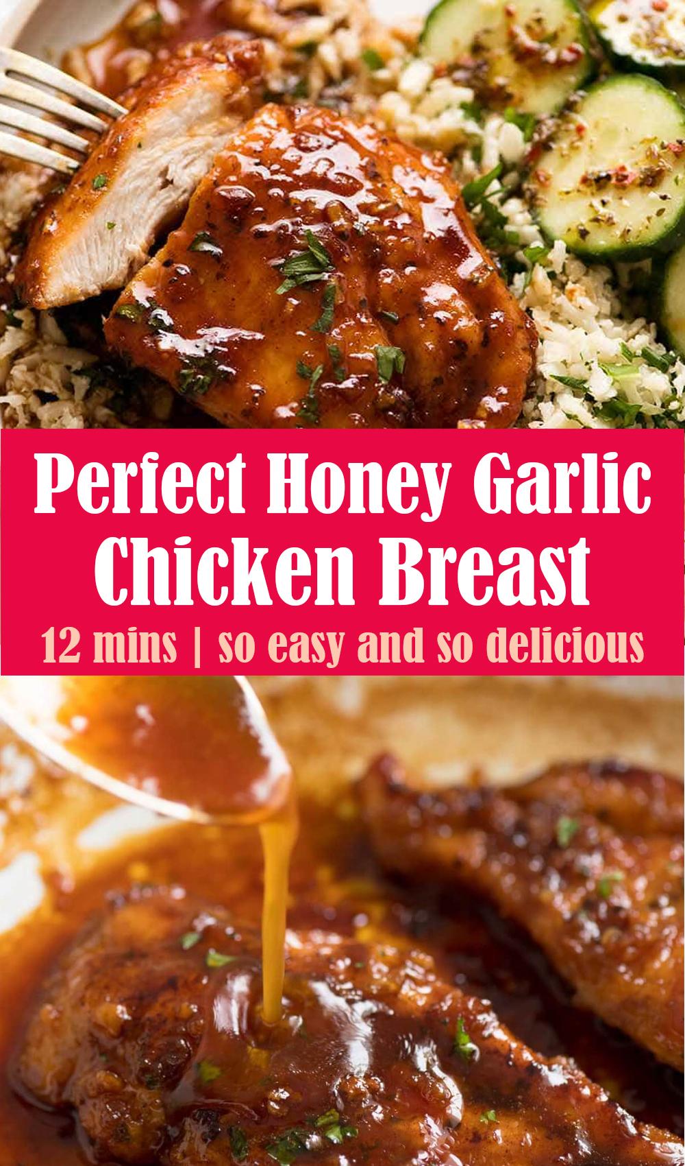 https://www.recipetineats.com/honey-garlic-chicken/